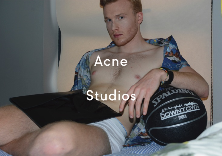 acne-jpegrr