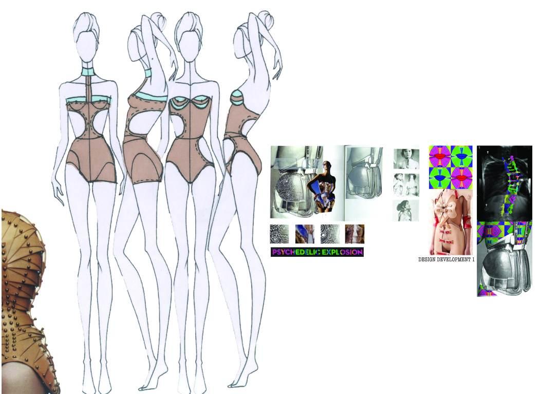 portfolio-final-corset-design3