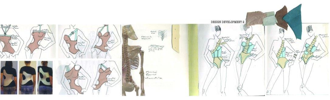 portfolio-final-corset-design7