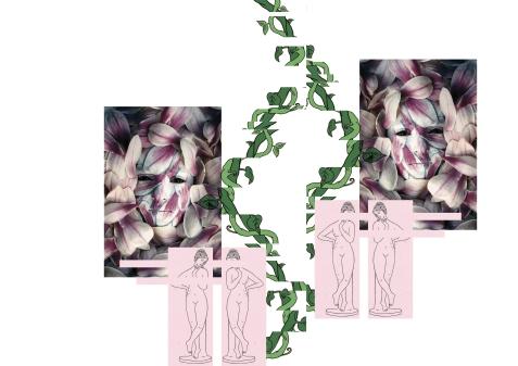 portfolio-dragged-1